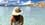 Visit the Caribbean with Celebrity Cruises